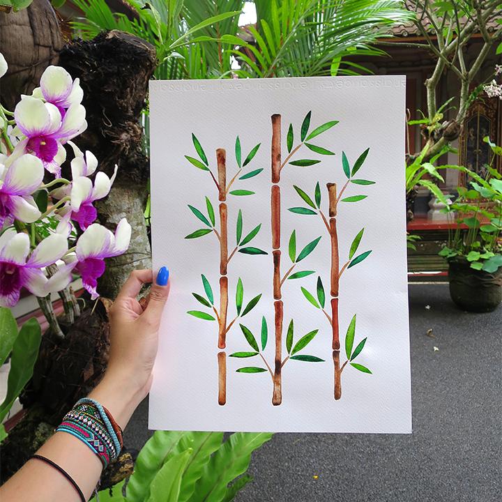 bamboo-web.jpg