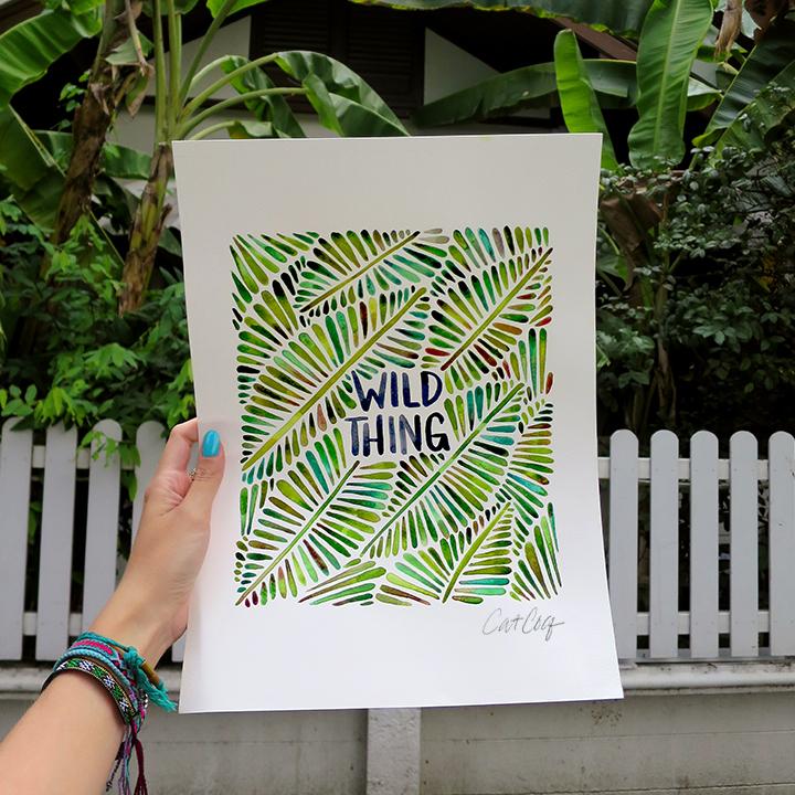 WildThing-web.jpg