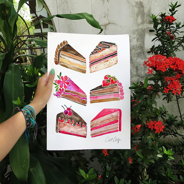 Cake-square.jpg