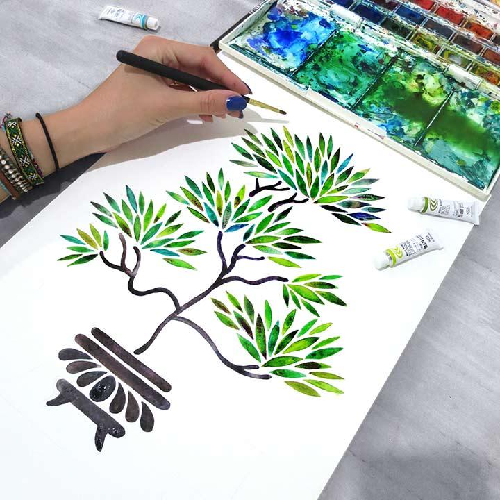 Bonsai-Painting.jpg