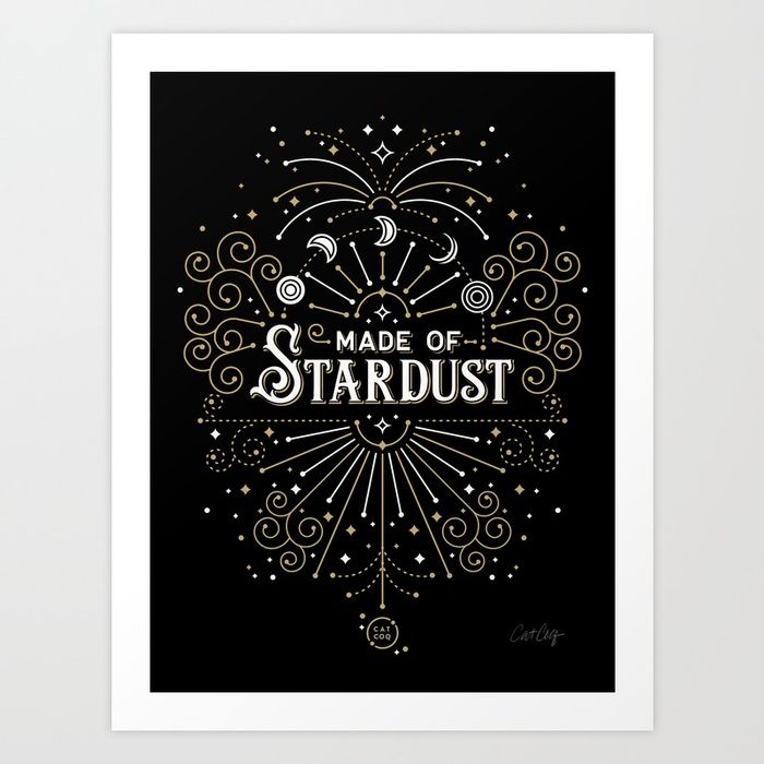 made-of-stardust-black-gold-palette-prints.jpg
