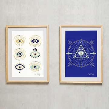 2frames-evils.jpg