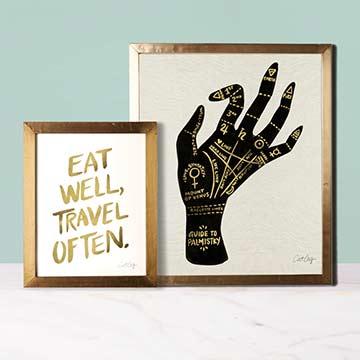EatWellPalmistry-frame.jpg