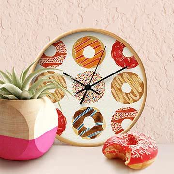 DonutClock.jpg