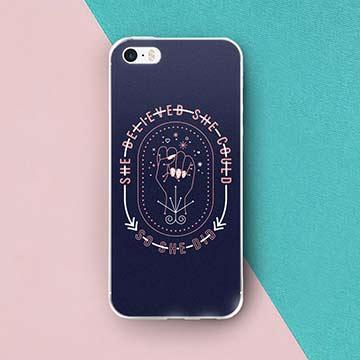 SheBelieved-Phone.jpg