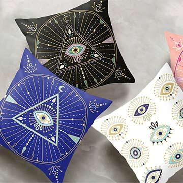 EvilEye-Pillows.jpg