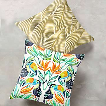 ToucansTropical-Pillow.jpg