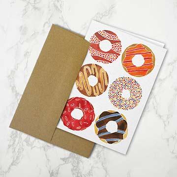 Card-Donuts.jpg