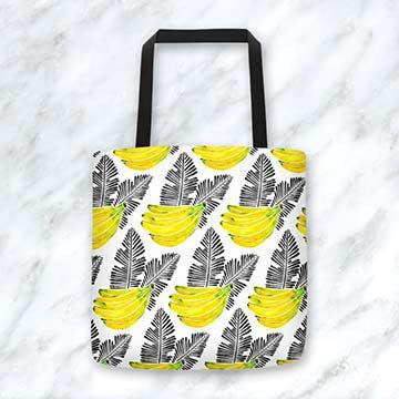 Banana-Tote.jpg