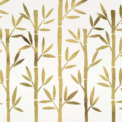 Gold-Bamboo-pattern.jpg