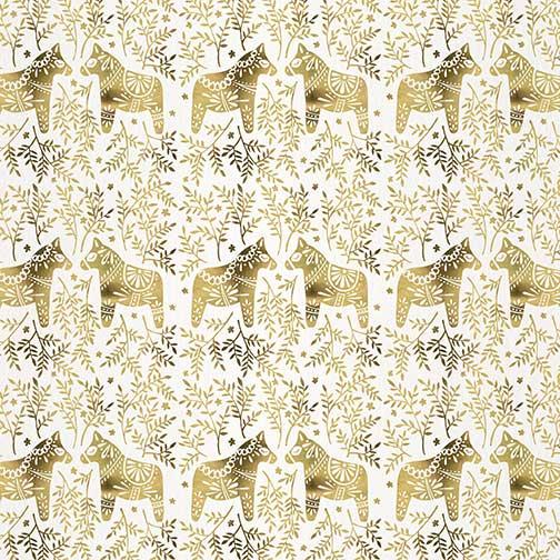 Gold-SwedishDalaHorses-pattern.jpg