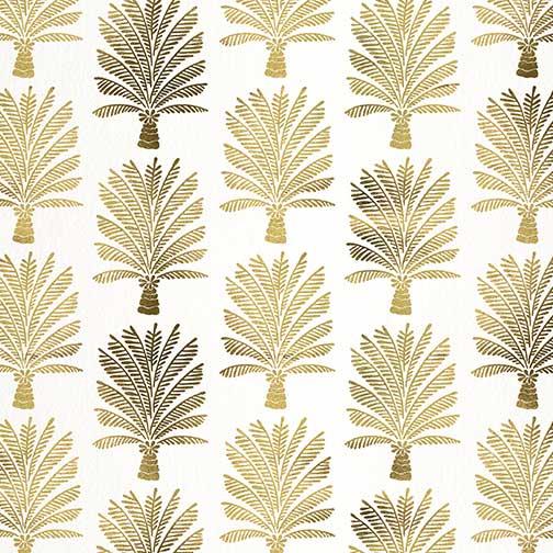 Gold-PalmTree-pattern.jpg