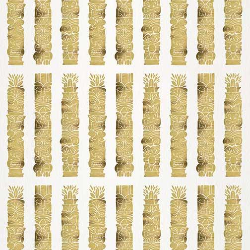 Gold-TikiTotems-tote3.jpg