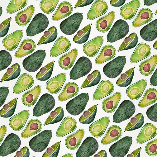 Avocados-pattern-2.jpg
