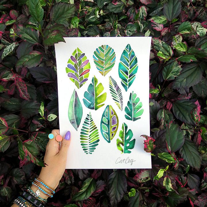 Leaves-lr.jpg