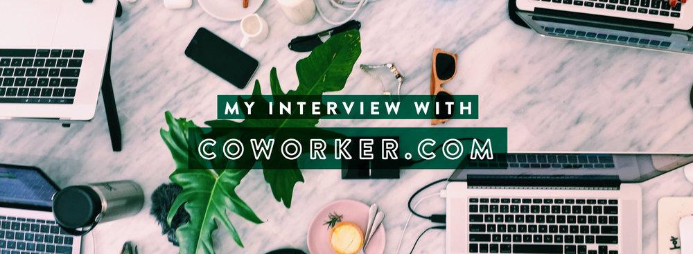 CoworkerInterview-header.jpg