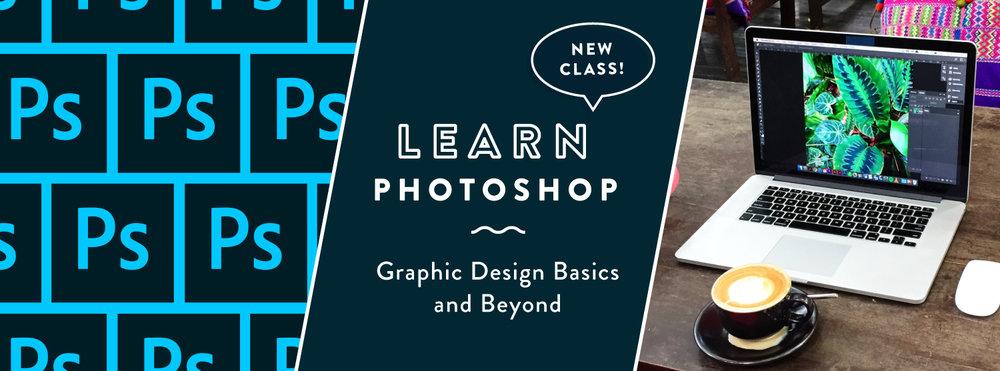 Classes-5-header.jpg