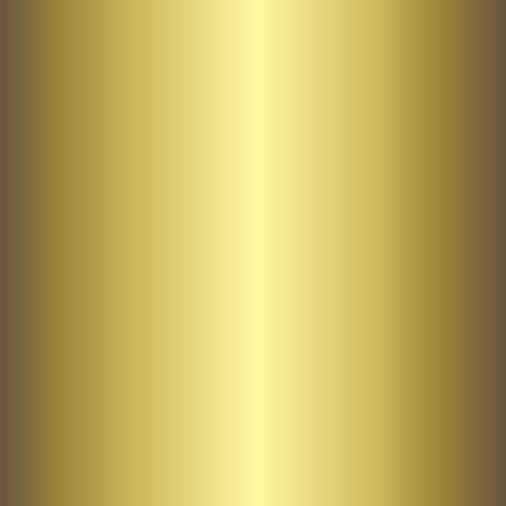 Copper-Flat.jpg