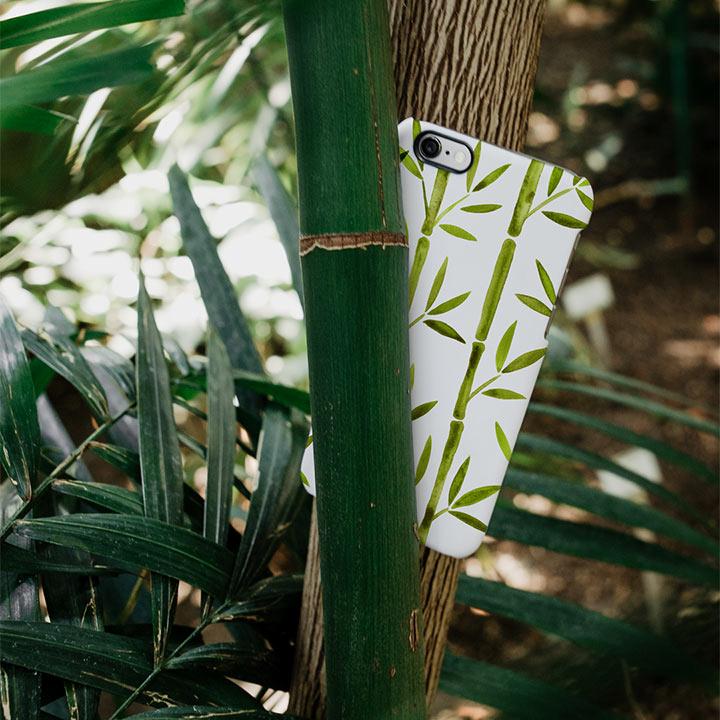 IMG_2236---Bambus_story.jpg