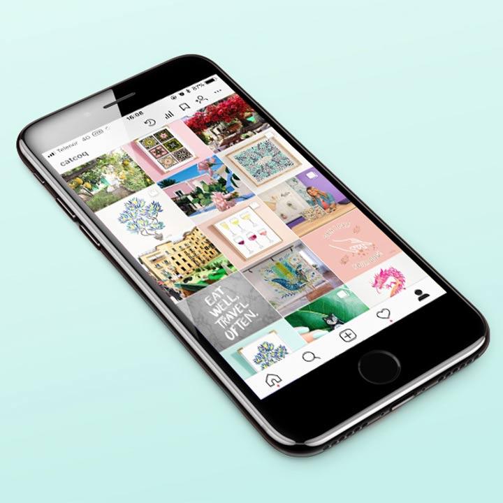 Mobile-SocialMedia.jpg