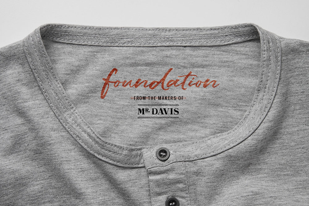 Foundation-Shirt.jpg