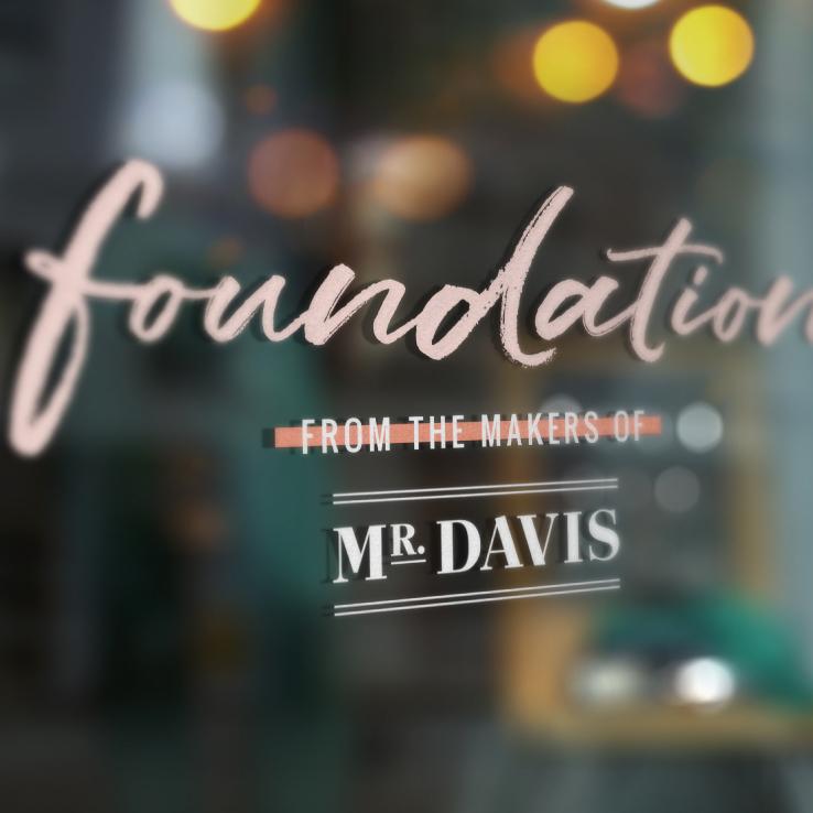 Foundation-thumb.jpg