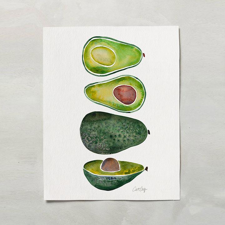 Avocado-Paper-LR.jpg