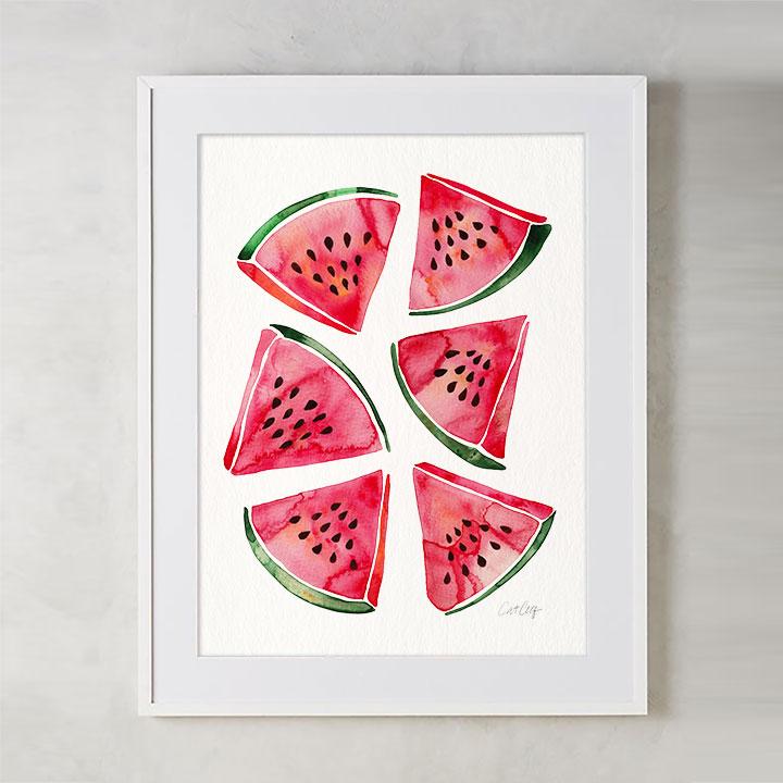 Watermelon-WhiteFrame-LR.jpg