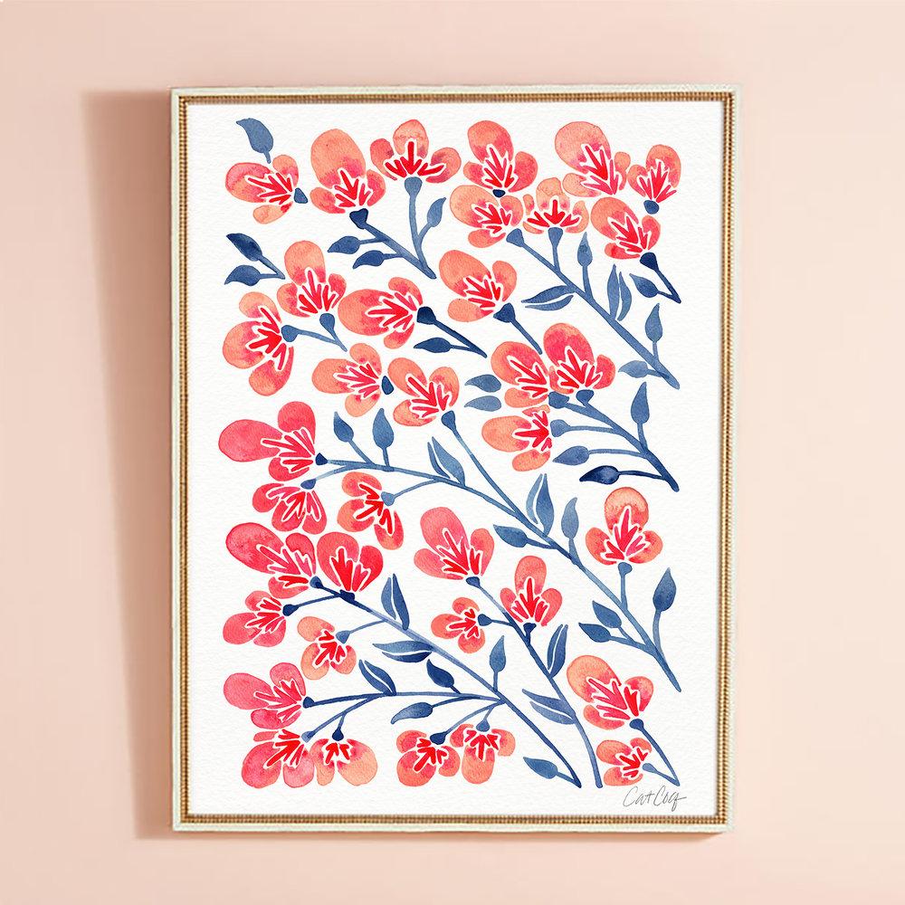 CherryBlossoms-Frame-Pink.jpg