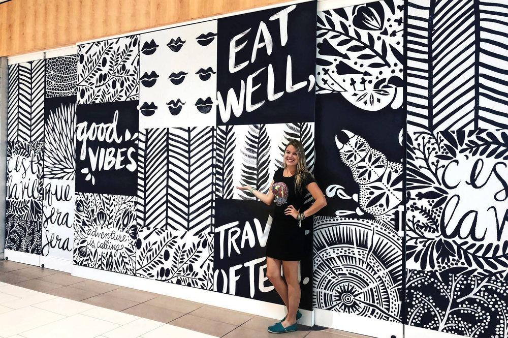 muralwall-LR.jpg