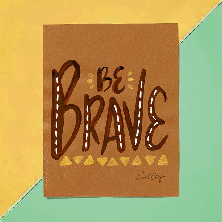 BeBrave-LR.jpg
