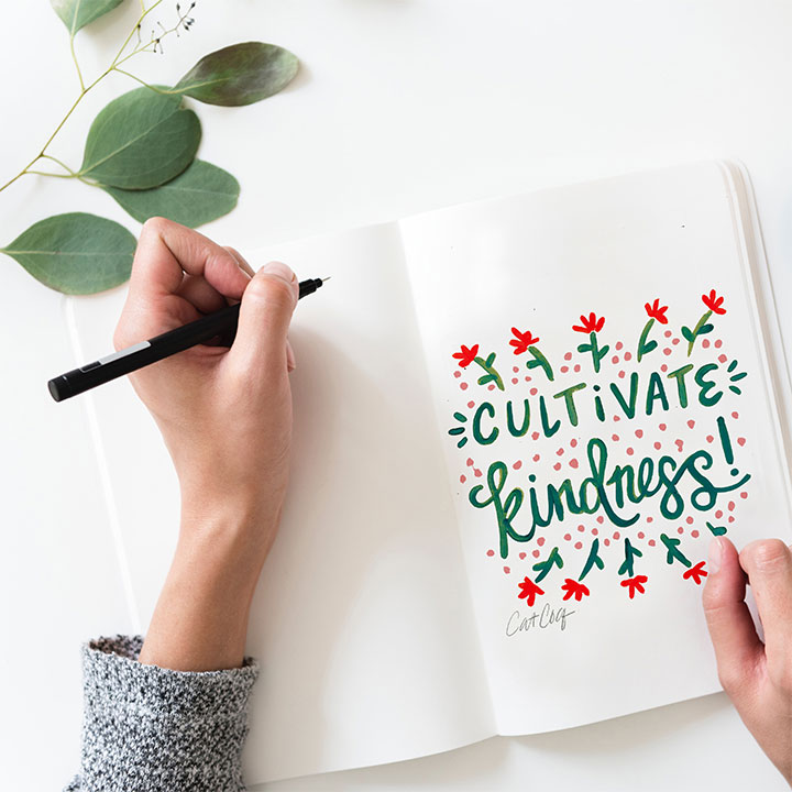 CultivateKindness-Notebook-LR.jpg