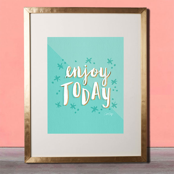 EnjoyToday-Frame-LR.jpg