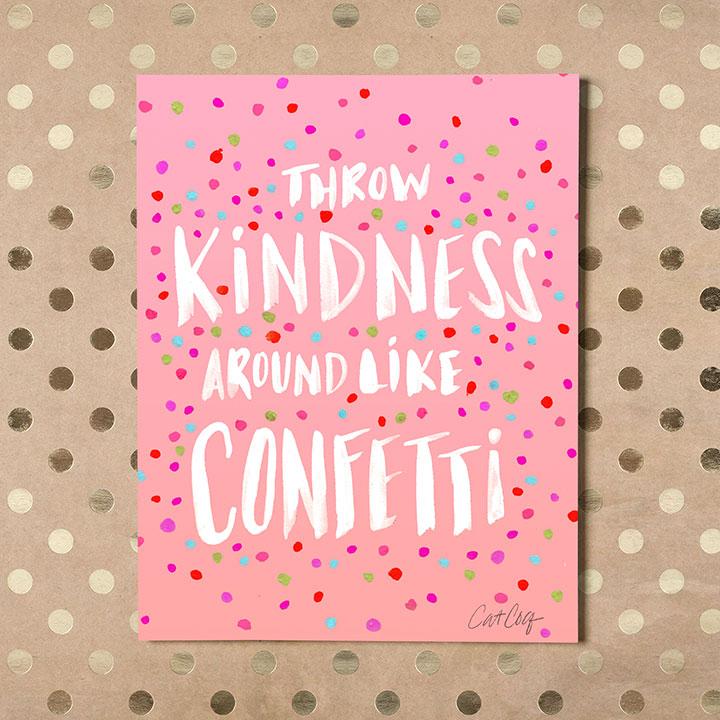 KindnessConfetti-LR.jpg