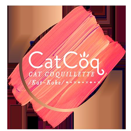 skillshare class — Blog — CatCoq