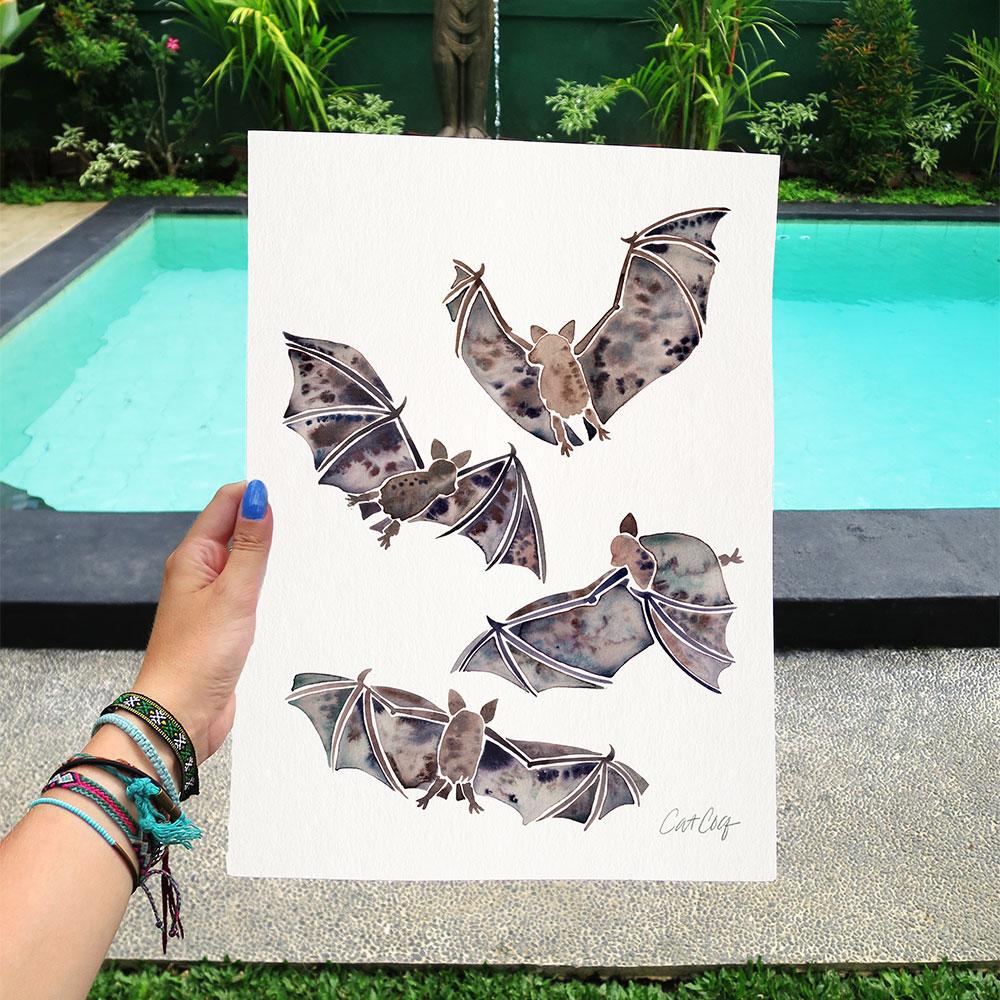 Bats-Pool.jpg