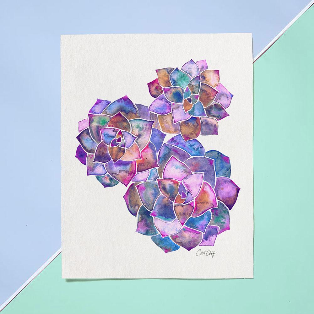 RosetteSucculents-Galaxy-Print.jpg