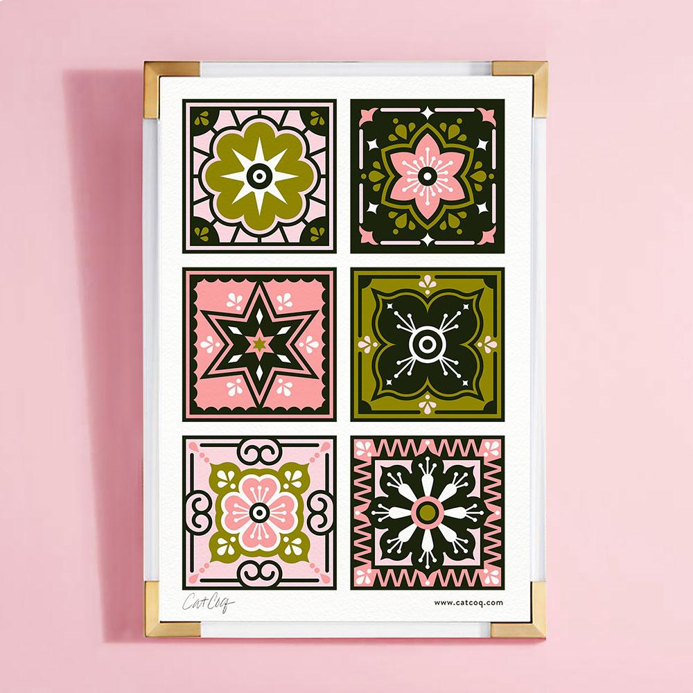 MexTile-Pink.jpg
