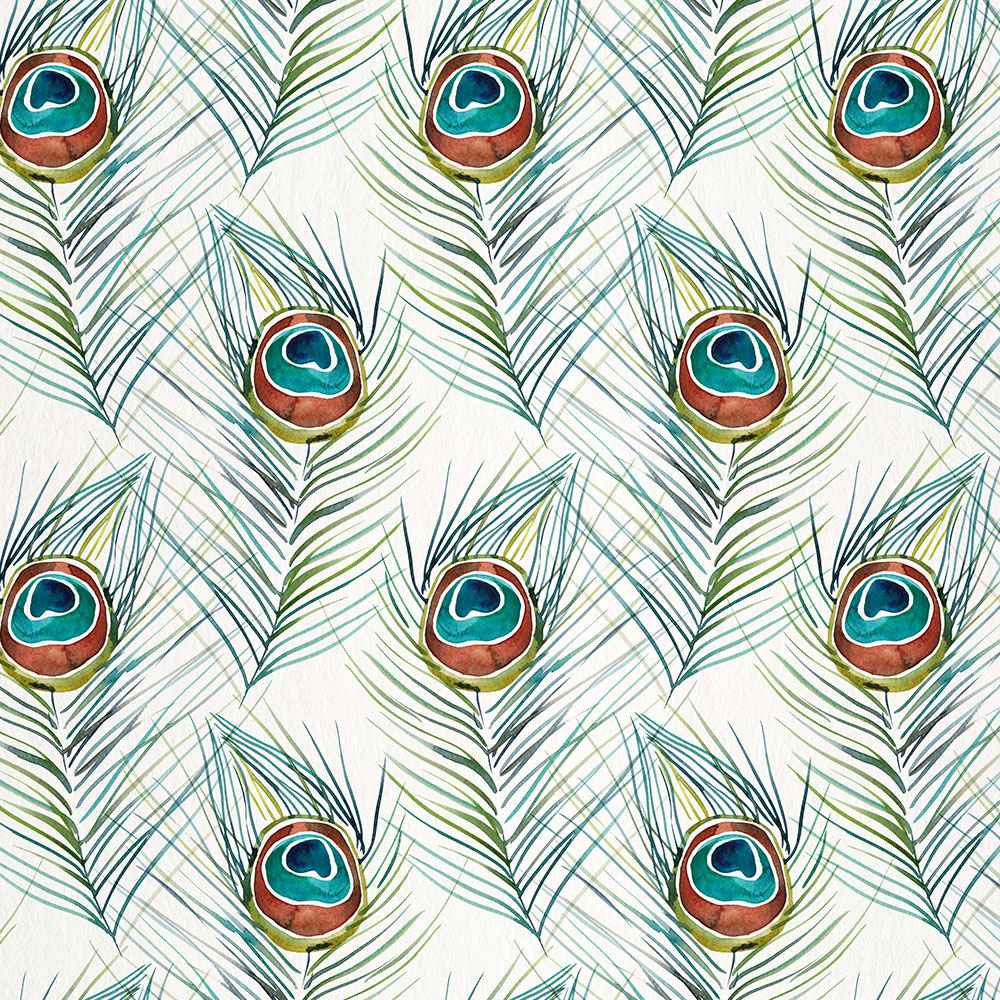 Original-PeacockFeather-pattern.jpg
