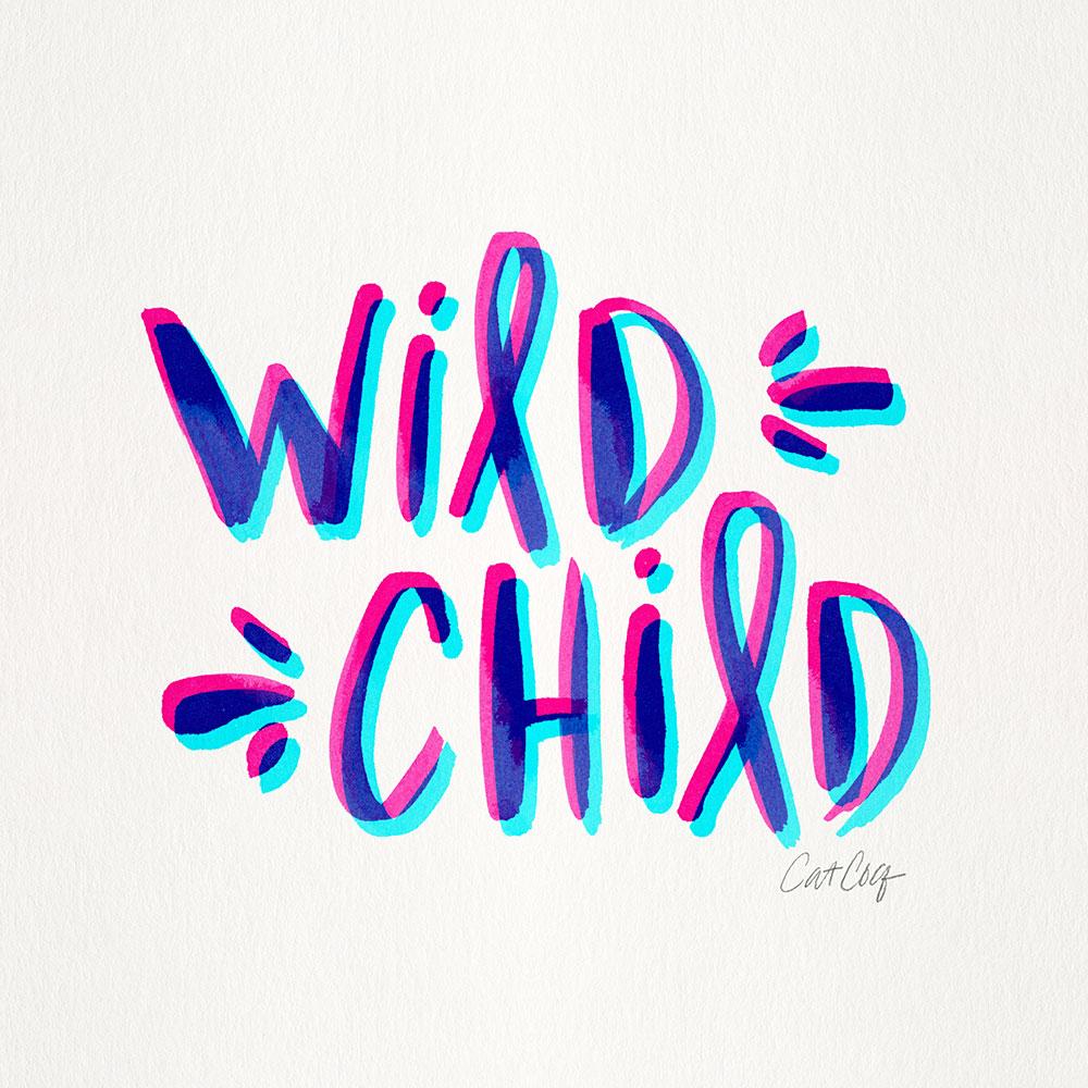 CyanMagenta-WildChild-tote.jpg