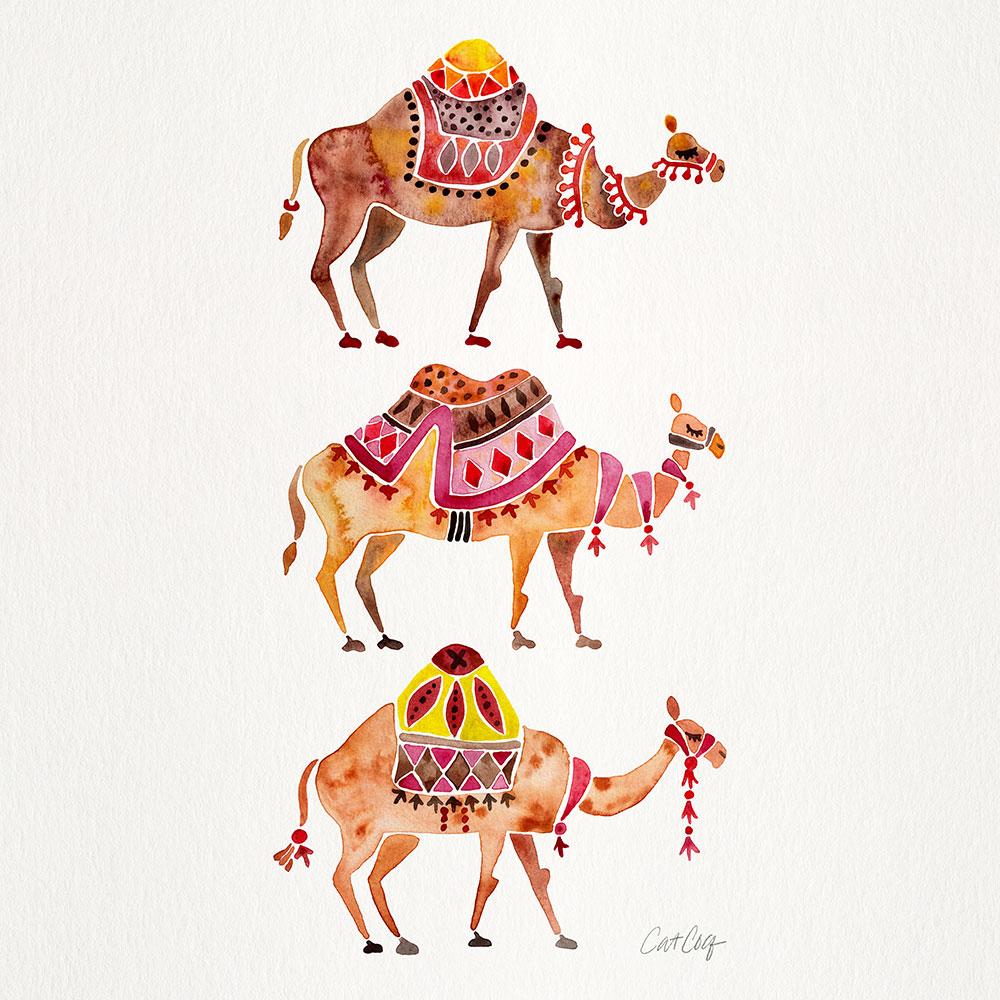 Original-CamelTrain-tote1.jpg