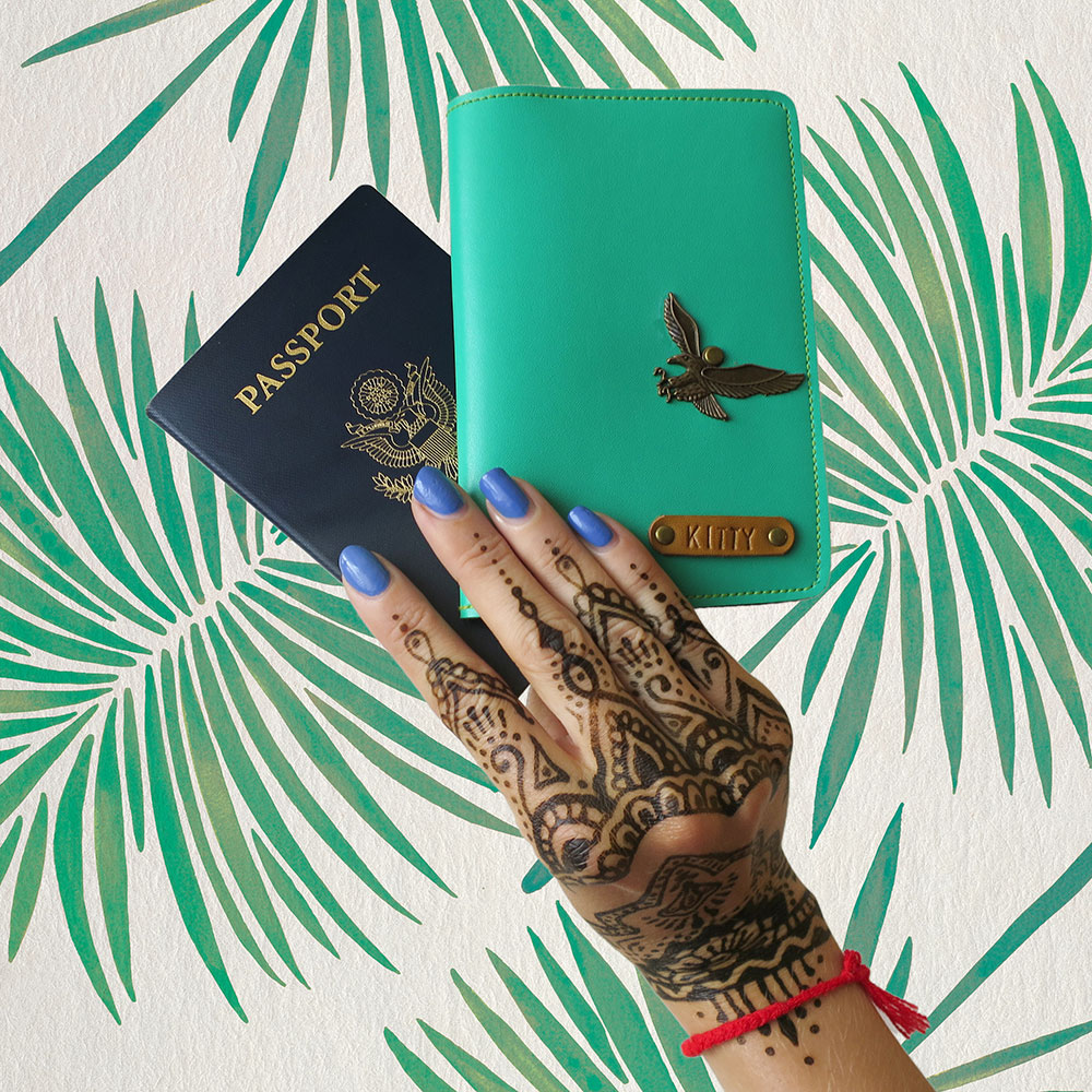 Passport-Tropical.jpg