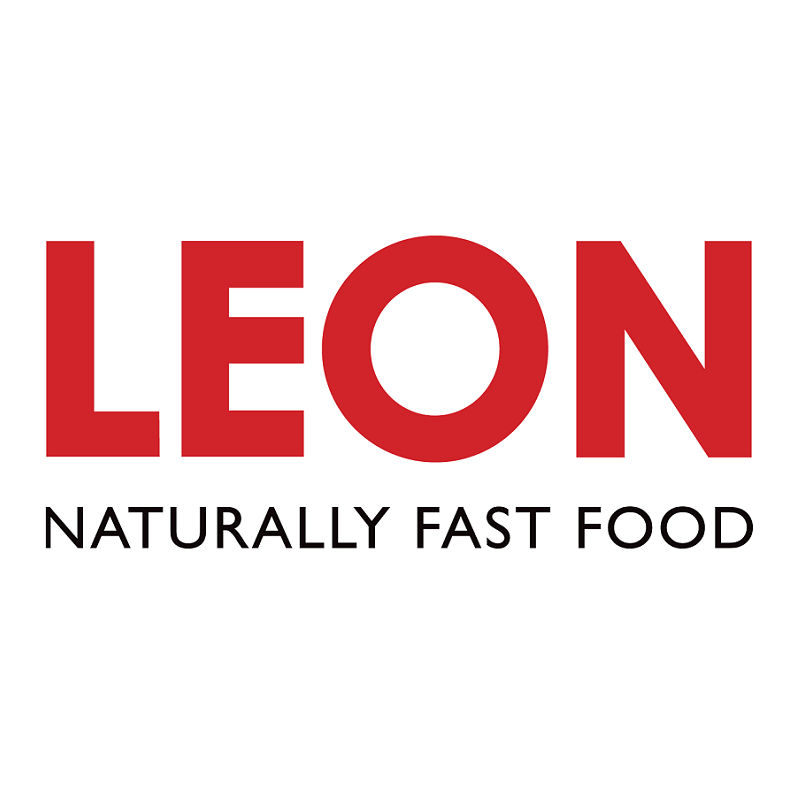 Special thanks to LEON for generously providing the speakers' lunch