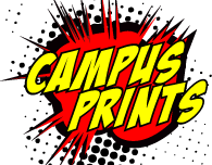 Special thanks to Campus Prints for assisting TEDxLSE with all its printing needs and helping to support the conference financially