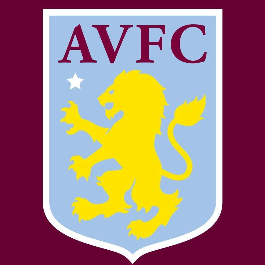 Special thanks to Aston Villa FC for supporting the TEDxLSE committee