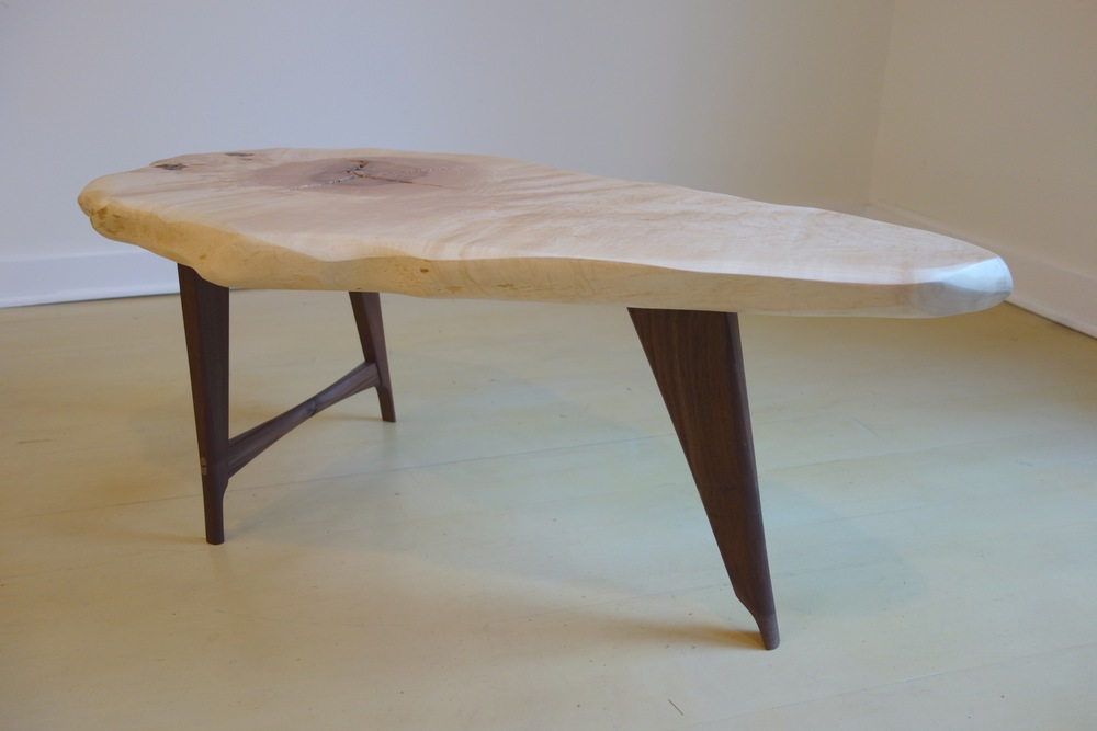 Johnny_A_Williams_Peninsula_Coffee_Table_2.JPG