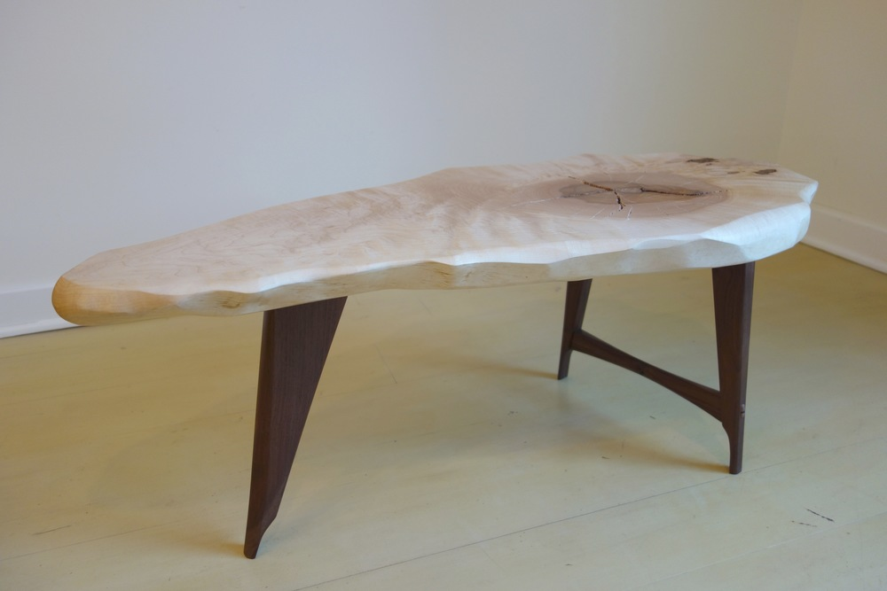 Johnny_A_Williams_Peninsula_Coffee_Table_1.jpg