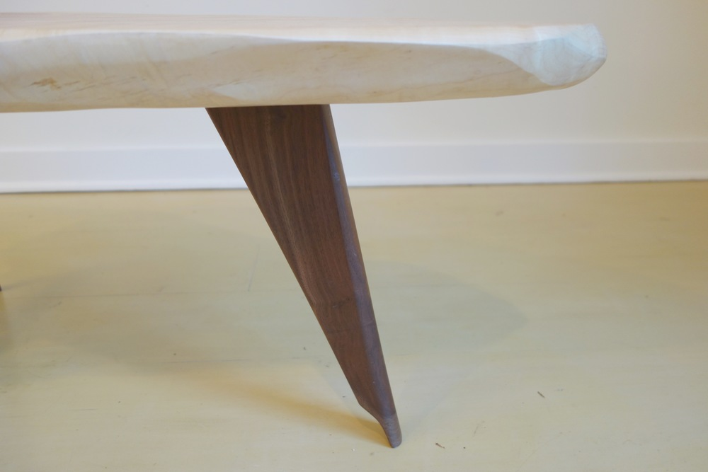 Johnny_A_Williams_Peninsula_Coffee_Table_8.jpg
