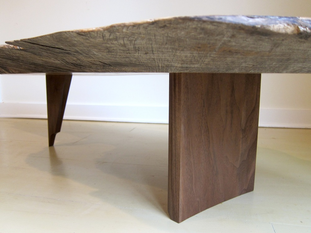 Johnny_A_Williams_Old_Woods_Road_Coffee_Table_4.JPG