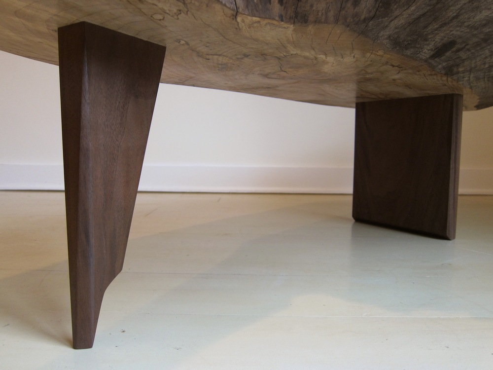Johnny_A_Williams_Old_Woods_Road_Coffee_Table_5.JPG